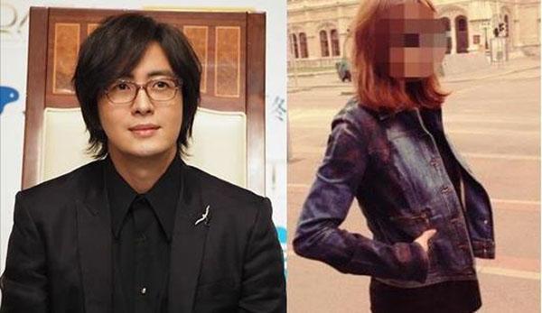 Bae Yong Joon-Goo LSIS