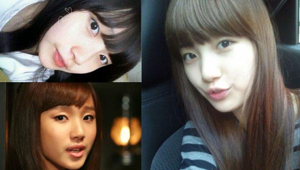 Ulzzang-song han hee-Suzy-2