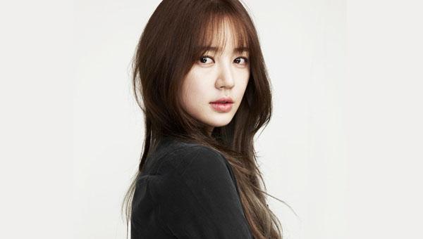 yoon eun hye_2015