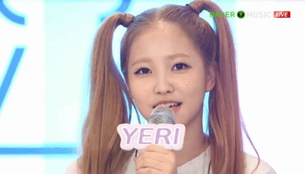Red-Velvet-Yeri