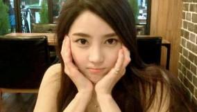kimsaeun_sungmin_sj_army