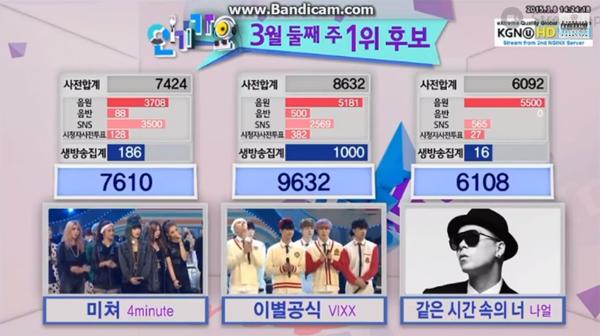 vixx_win_150308_inkigayo