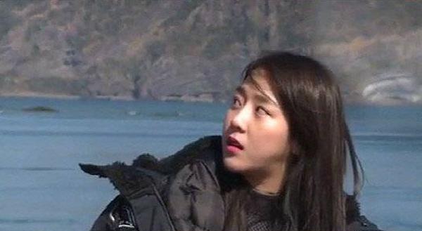 yewon_lee tae lim_clip_leak