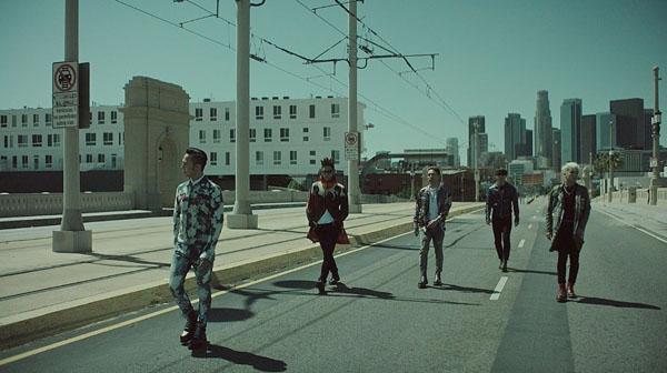 BIGBANG-Loser