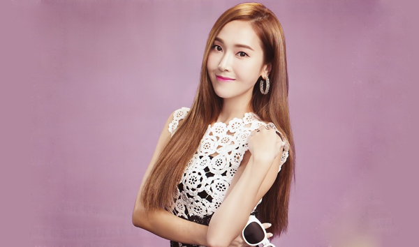 Jessica=1