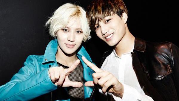 Kai-and-Taemin1