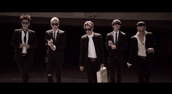 bigbang_teaser_comeback_2015