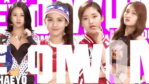 chaeyoung_somi_jiwon_momo_jyp_sixteen