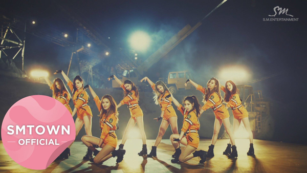 girls-generation-catch-me-if-you-can-mv