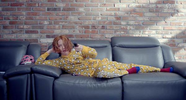 m&d_mv_heechul_jungmo_i wish