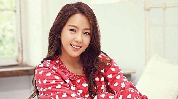 yewon_2015