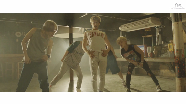 shinee_mv_2015_view