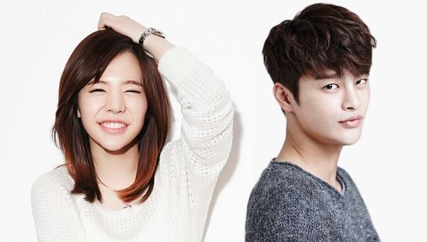 sunny_seo in guk_2015_dating