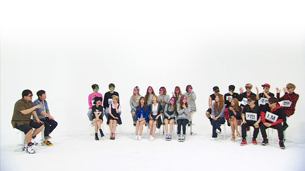 weekly-idol-special
