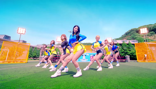 AOA_MV_Heart Attack