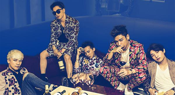 BIGBANGWeLike2Party-1