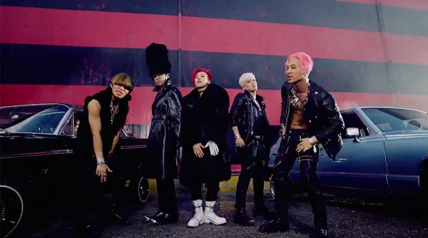 BIGBANG_MV_bang bang bang