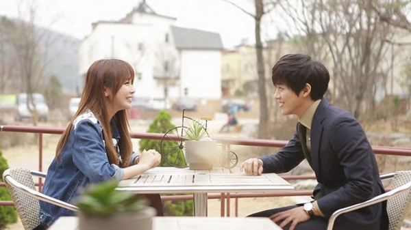 Hong-Jin-Young-and-Nam-Goong-Min-Featured-Image