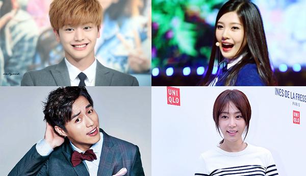 Joy-Sungjae,Ohminsuk-kangyewon-WGM