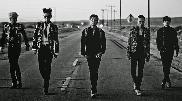 bigbang_banned_inkigayo_2015