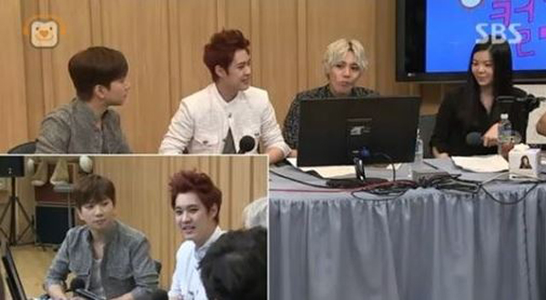 cultwo-show-mblaq-2