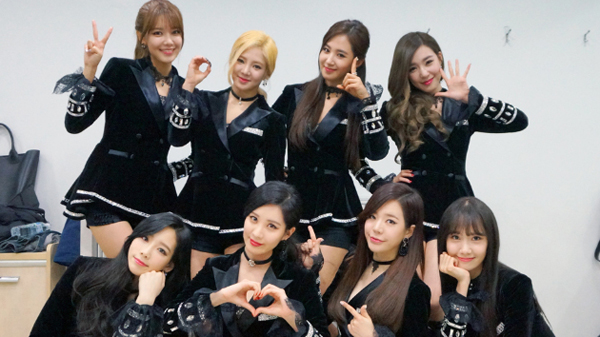 girls-generation1