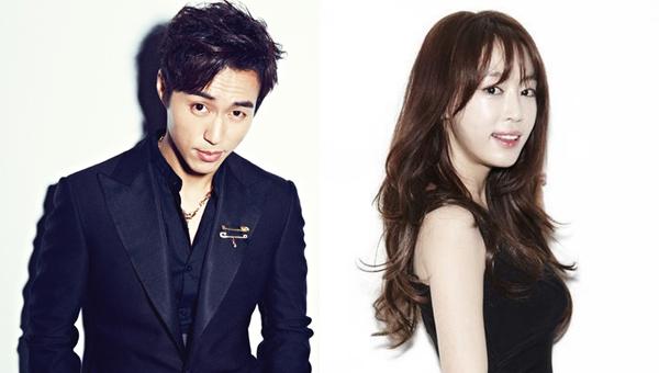 oh min suk_kang ye won_we got married