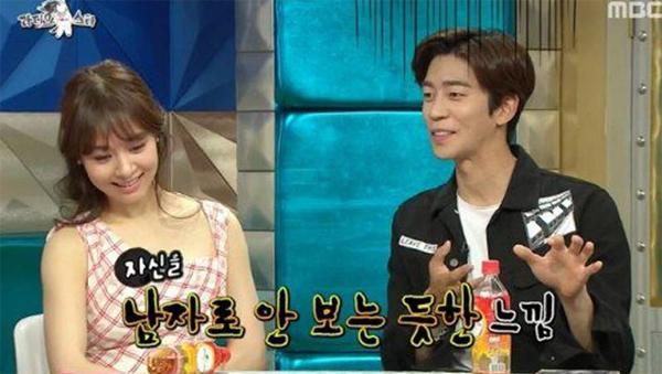 shin sung rok_ock joo hyun_2015