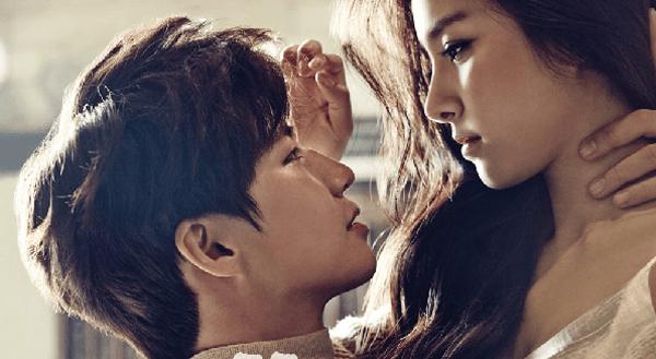 song jae rim_kim so eun_2015