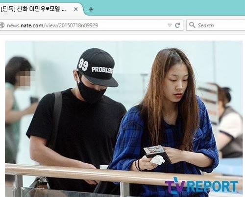 Minwoo-Sohyun-1