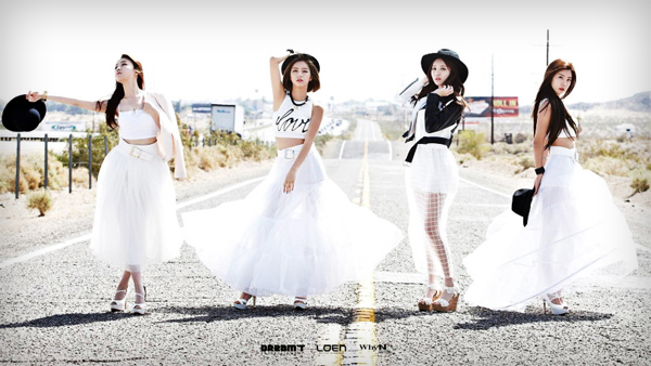 girlsday-ring-my-bell
