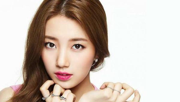 suzy_surgery_netizen