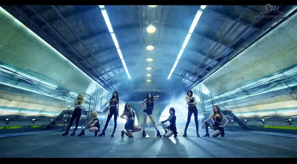 snsd_mv_teaser_you think