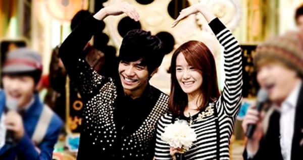 yoona_lee seung gi