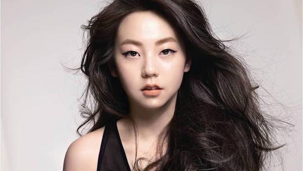 1020-sohee