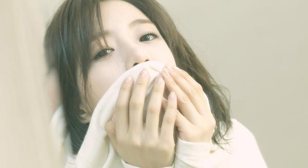Eunjung-Elsie-1