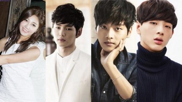 Jung-Eunji-Lee-Won-Geun-N-Ji-Soo-800x450