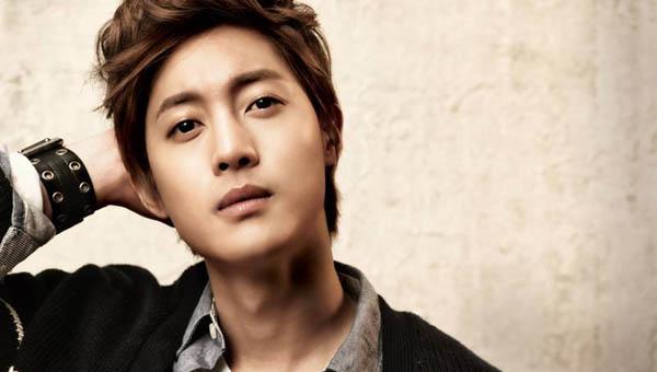 Kim-Hyun-Joong_1441851869_af_org