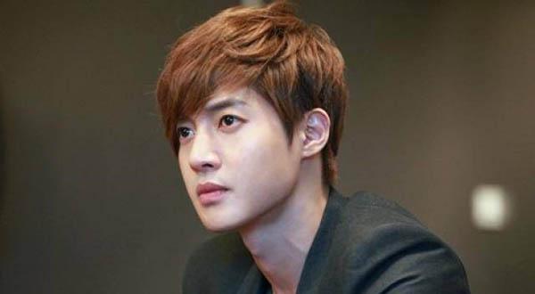 Kim-Hyun-Joong_1442462495_af_org