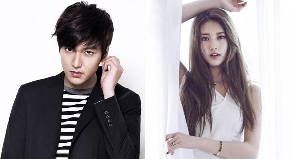 Lee-Min-Ho-and-Suzy-break up