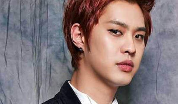 MBLAQ-Seung-Ho_1441943668_af_org
