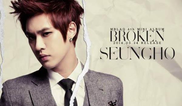 MBLAQ-Seung-Ho_1441950045_af_org