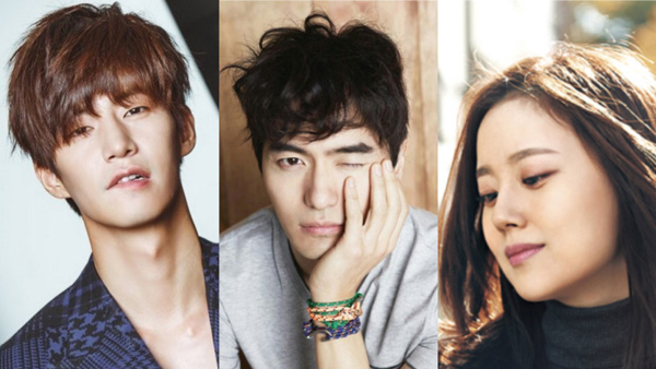 Song-Jae-Rim-Lee-Jin-Wook-Moon-Chae-Won-800x450