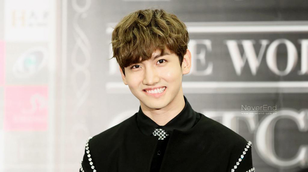 changmin-feature