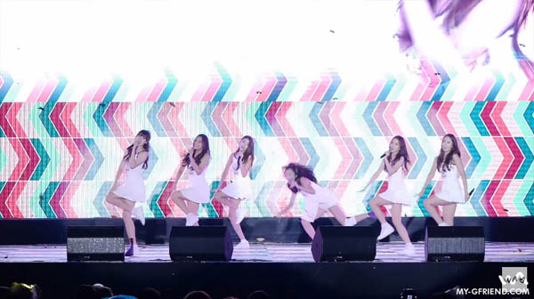 gfriend_fall_wet_stage
