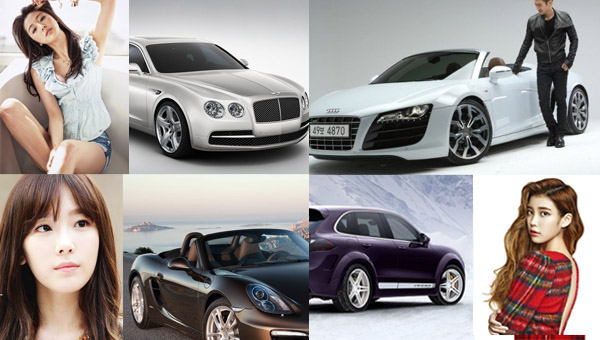idol-luxury-car
