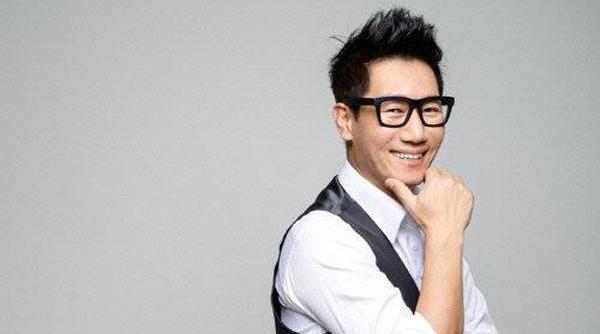Daniel Park  Ji-suk-jin_1423444360_af_org