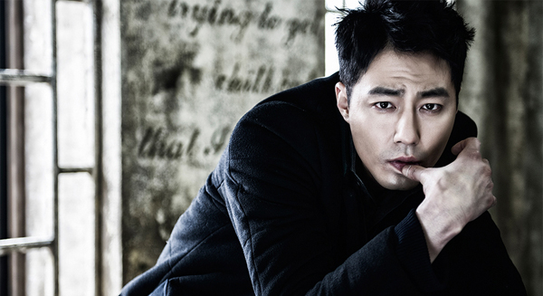 joinsung1