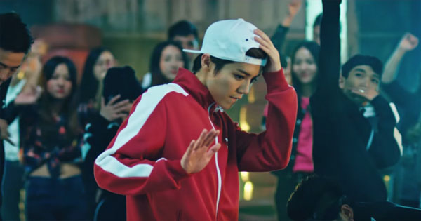 luhan-mv-that good good