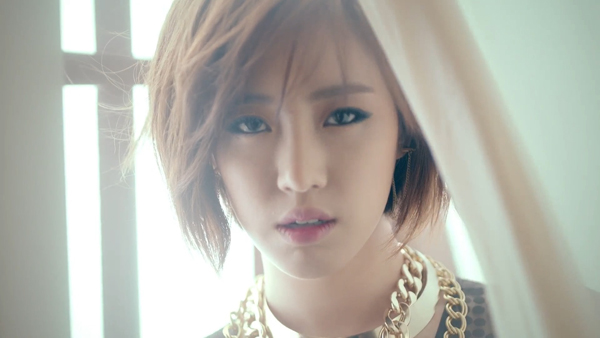 mv-t-ara-number-nine-melon-mp4-00014